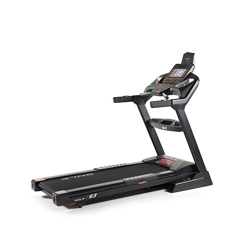 Home Use Treadmills