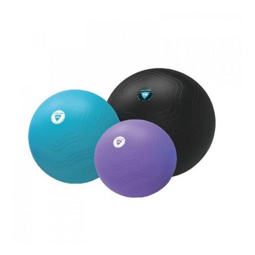 Aerobic-Balls
