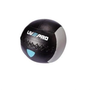 LivePro Wall Balls