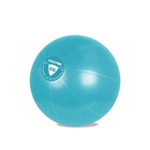 LivePro Aerobic Ball Product Image 65cm