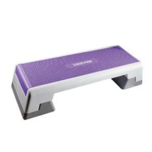 LivePro Aerobic Step - Non Slip Product Image