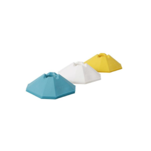 LivePro Agility Quick Cones Product Image