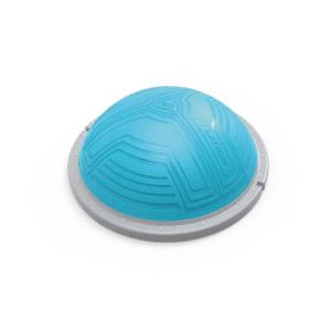 LivePro Balance Trainer Product Image