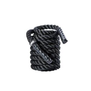 LivePro Battle Rope Product Image