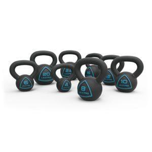 LivePro Kettlebell Product Image