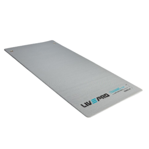 LivePro NBR Sports Mat Product Image