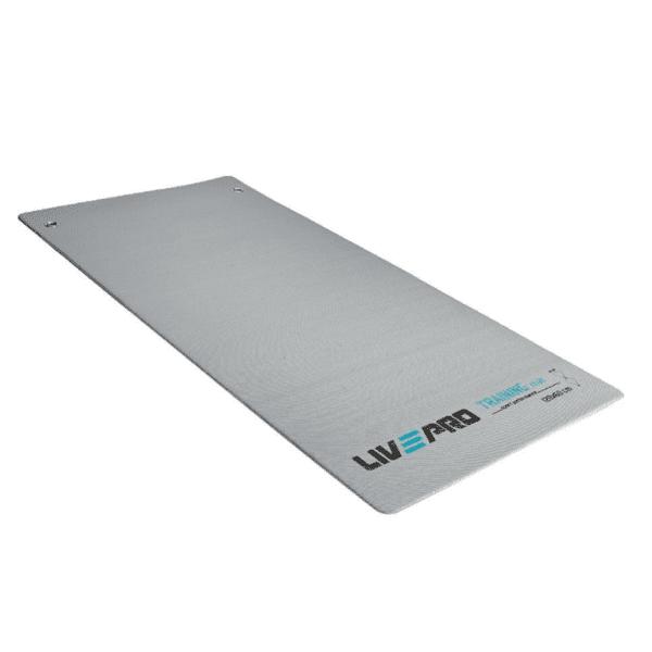 LivePro NBR Sports Mat Product Image