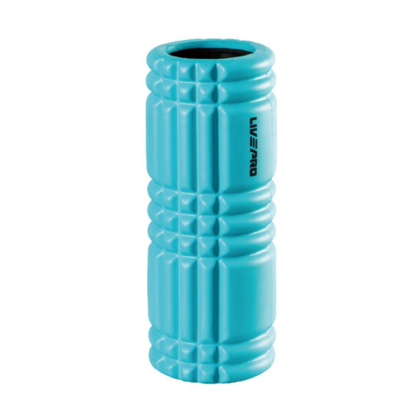 LivePro Performance Roller Product Image