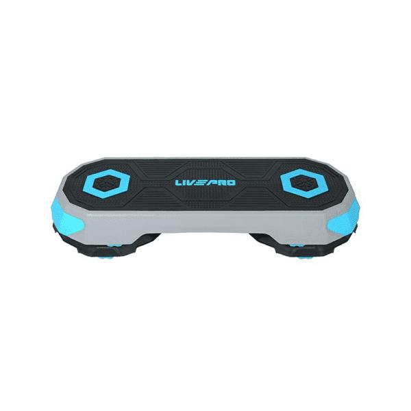 LivePro Pump Aerobic Step Product Image