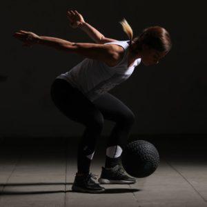 LivePro Slam Ball Gallery Image 2