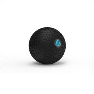 LivePro Slam Ball Product Image 2