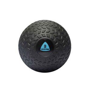 LivePro Slam Ball Product Image 3