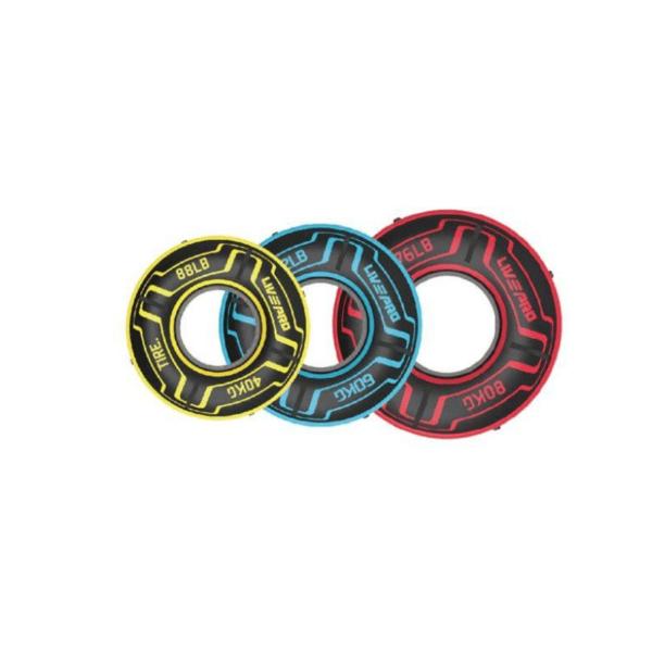 LivePro Tire Product Image