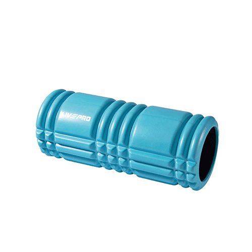 Performance-Foam-Roller