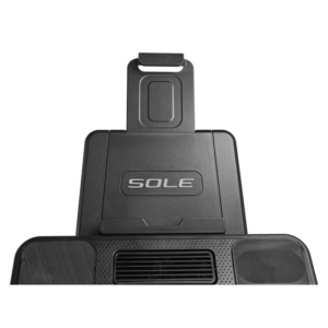 Sole Fitness F65 Home Use Treadmill 3.25HP DC Product Gallery 5