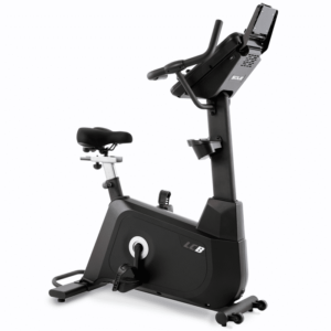 Sole Fitness LCB Light Commercial Upright Bike Image 3