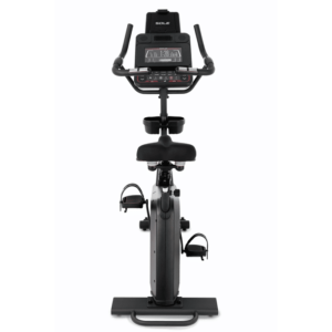 Sole Fitness LCB Light Commercial Upright Bike Image 9