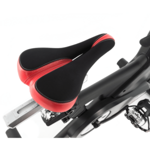 Sole Fitness SB900 Indoor Cycle Product Gallery 15