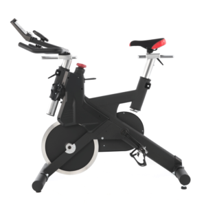 Sole Fitness SB900 Indoor Cycle Product Image