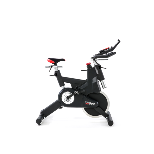 Sole Fitness SB900 Indoor Spin Bike Gallery Image