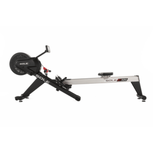 Sole Fitness SR500 Rowing Machine Product Gallery 5