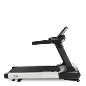 Sole Fitness TT9 Commercial Treadmill Product Gallery 1