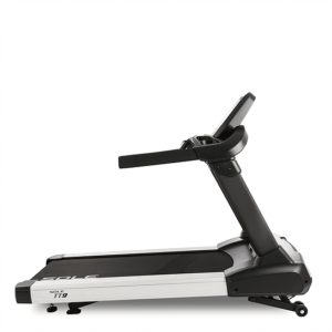 Sole Fitness TT9 Commercial Treadmill Product Gallery 2