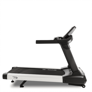 Sole Fitness TT9 Commercial Treadmill Product Gallery 3