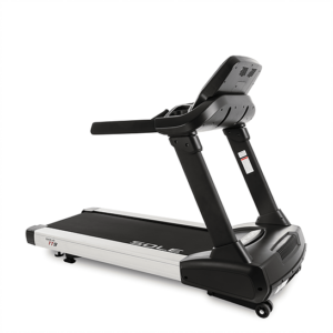 Sole Fitness TT9 Commercial Treadmill Product Gallery 4