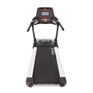 Sole Fitness TT9 Commercial Treadmill Product Gallery 5