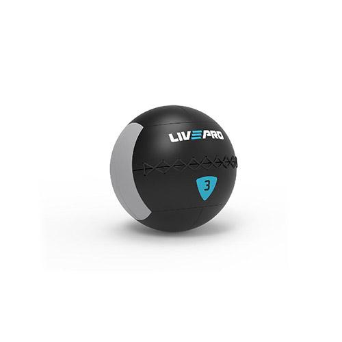 Wall-Balls