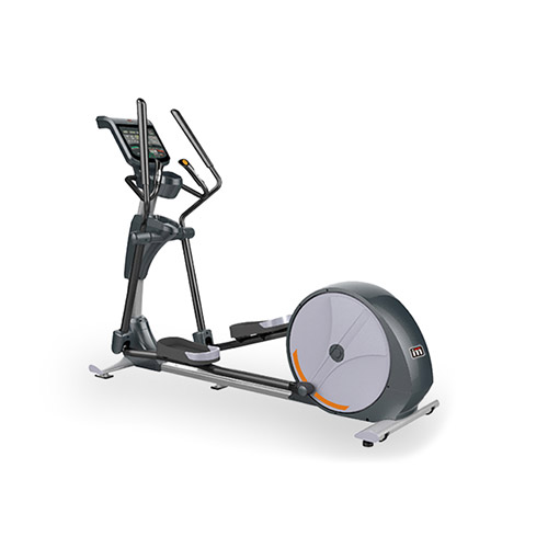 comm-elliptical