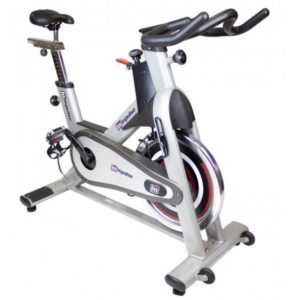 IMPULSE-PS300-COMMERCIAL-INDOOR-CYCLE
