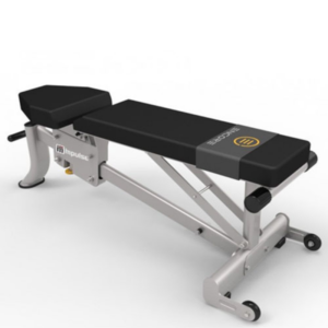 Impulse Encore Multi Adjustable Bench Product Image