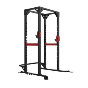 Impulse HZ7001 Power Rack Station Product Image