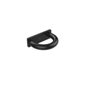 Impulse HZ7008 Battle Rope Attachment Product Image