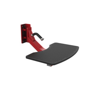 Impulse HZ7009 Step Attachment Product Gallery