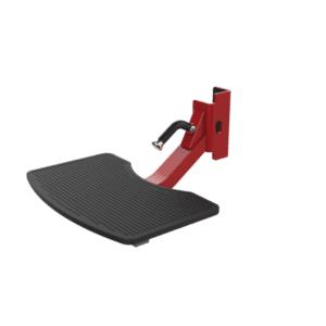 Impulse HZ7009 Step Attachment Product Image