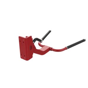 Impulse HZ7010 Dip Attachment Product Gallery