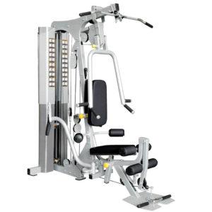 Impulse IF 1860 1 Stack Home Gym