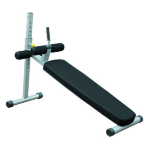Impulse IF Adjustable Abdominal Bench Product Image
