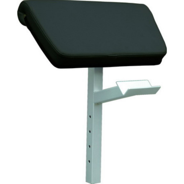 Impulse IF Arm Curl Attachment Product Image