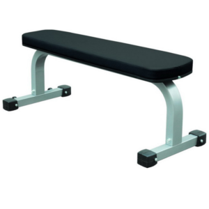 Impulse IF Flat Bench Product Image