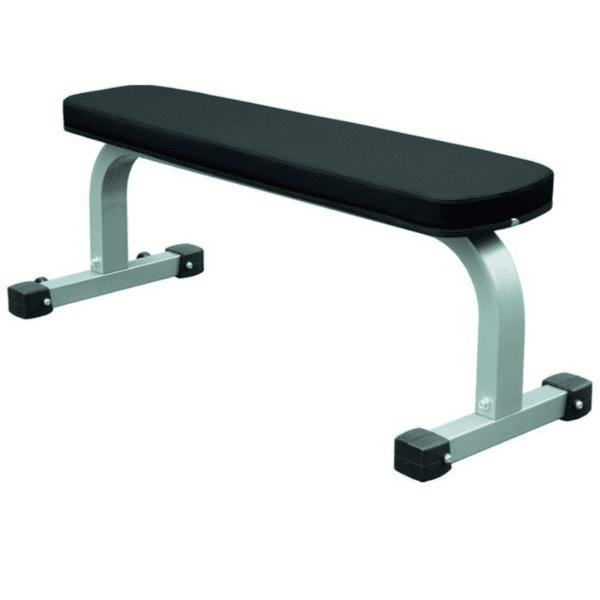 Impulse IF Flat Bench Product Image