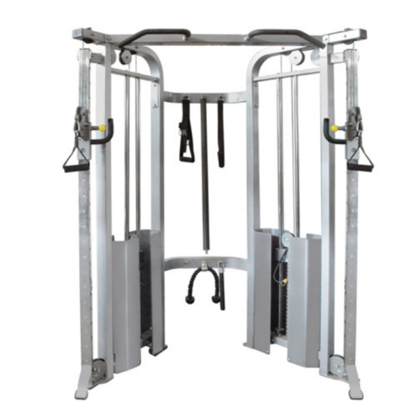 Impulse IF Functional Trainer Product Image