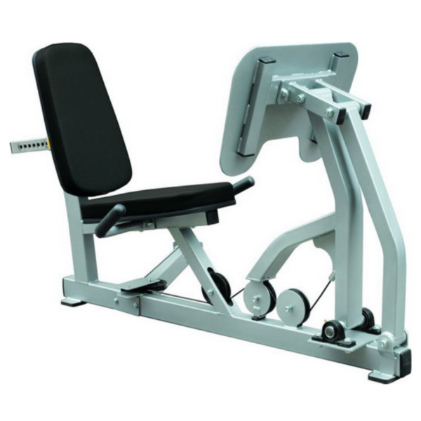 Impulse IF Home Gym Attachment (Leg Press) Product Image