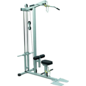 Impulse IF Lat Machine Product Image
