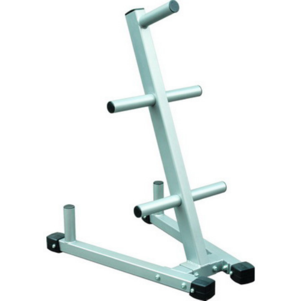 Impulse IF Olympic Weight Plate Tree Product Image