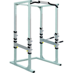 Impulse IF Power Cage Product Image
