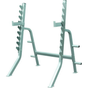 Impulse IF Squat Stand Product Image